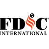 FDIC INTERNATIONAL INSTRUCTORS CONFERENCE