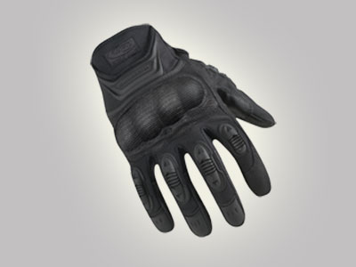 RINGERS 557 Carbon Tactical Top